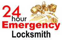 mason county locksmith